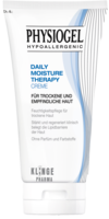 PHYSIOGEL-Daily-Moisture-Therapy-Creme