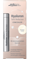 HYALURON-TEINT-Perfection-Concealer