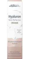 HYALURON TEINT Perfection Primer